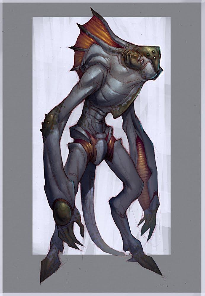 AlienWorker_Color.jpg