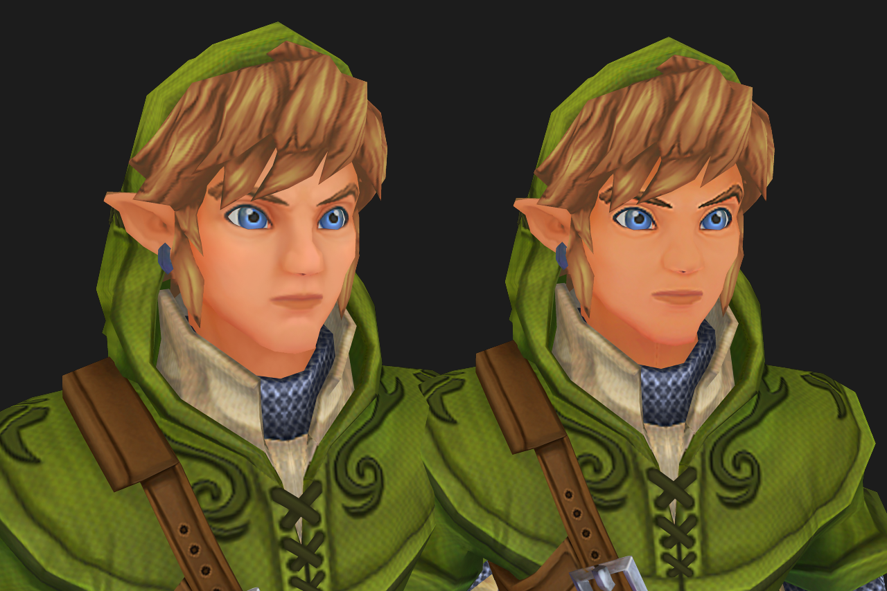 Link_Facecomp.png