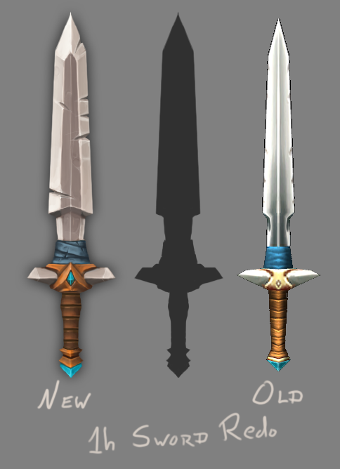amorse_1h_sword_concept_01.png