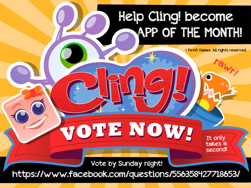 cling_vote_promo_800x600%20copy.jpg